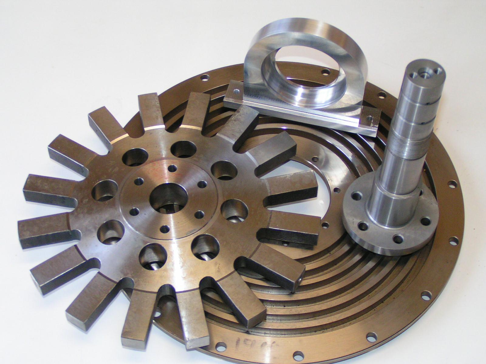 Parts Of A Dynamometer : Dynamometer world loss plates