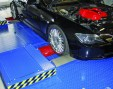 lps_3000_bmw_3_600x600